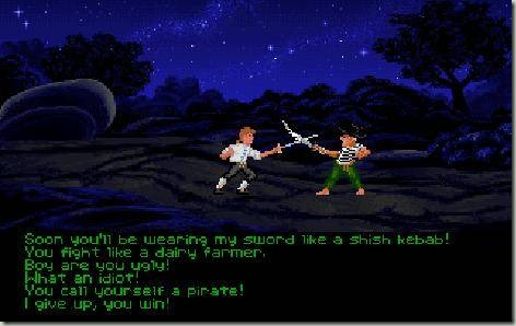 Monkey_Island_-_Insult_Swordfighting-468x